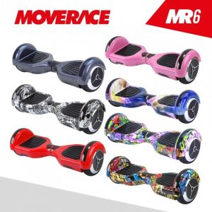 Hoverboard 100€