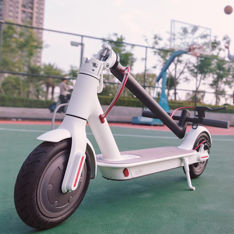 Xiaomi mijia M365