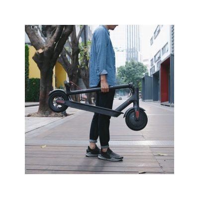 xiaomi-mijia-m365-two-electric-scooter-85inch-ups-free-shipping
