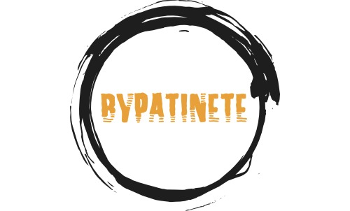 Bypatinete