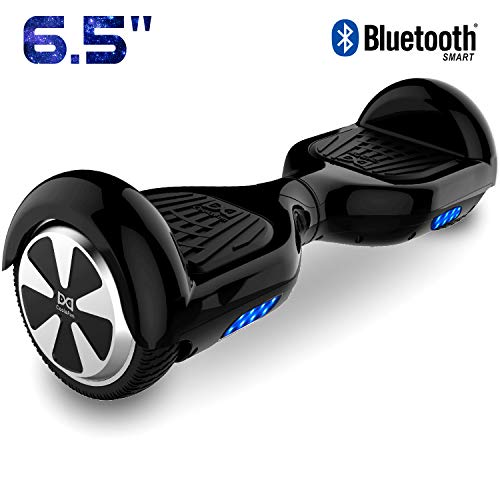 Cool & Fun Hoverboard