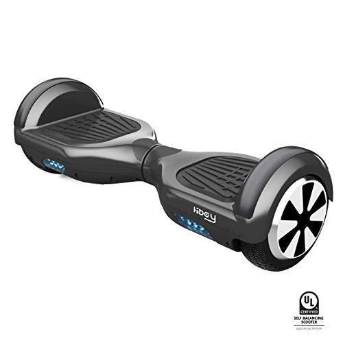 Hoverboard Hiboy TW01
