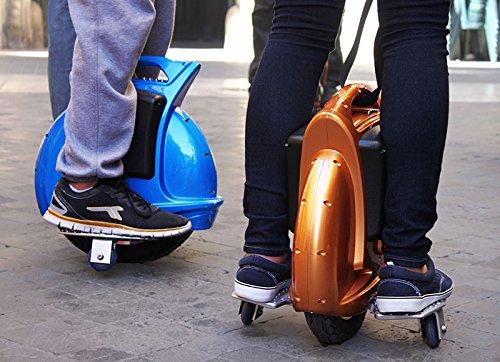 monociclo eléctrico barato