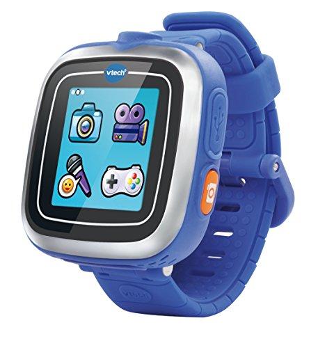 Reloj inteligente infantil Kidizoom dx