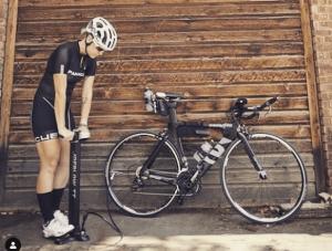 Mejores infladores de bicicleta